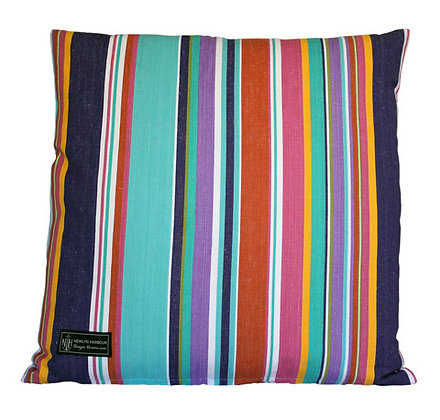 Porthminster Scatter Cushion