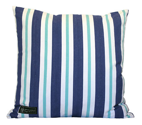 Sail On Scatter Cushion
