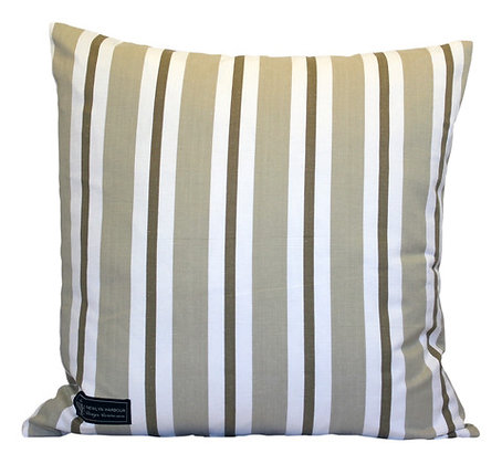 Cocoa Sands Scatter Cushion
