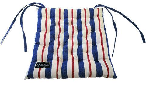 Britainnia Seat Cushion