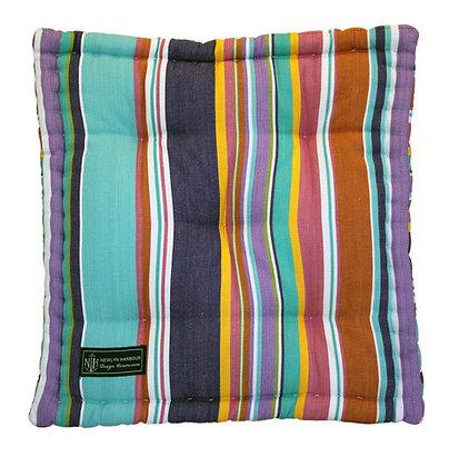 Porthminster Box Cushion