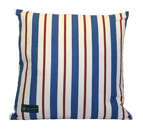 Britannia Beach Scatter Cushion
