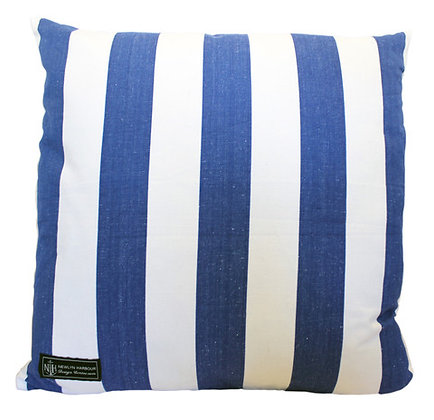Blue Sea Scatter Cushion