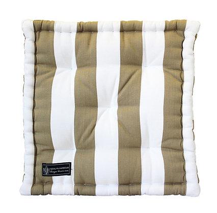 Coconut Grove Box Cushion