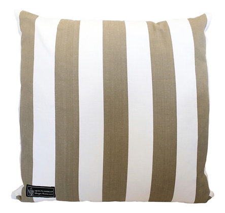Coconut Grove Scatter Cushion