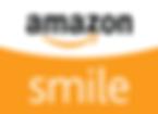 amazonsmilelogo-512x372.png