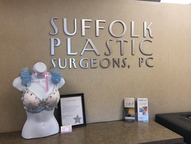 suffolk_plastic_surgeons.jpg