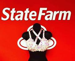 jennifer_obrien_state_farm_2.png