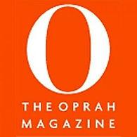 Oprah logo image.jpg