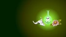 32molecules_toxic_to_life_header.png