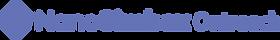 NSB_Outreach_logo_long.png