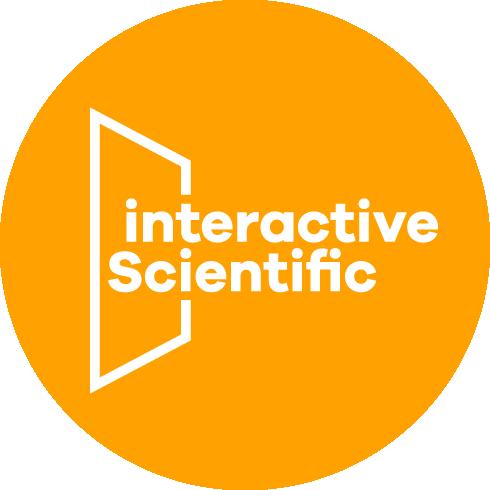 interactive_scientific_universities.png