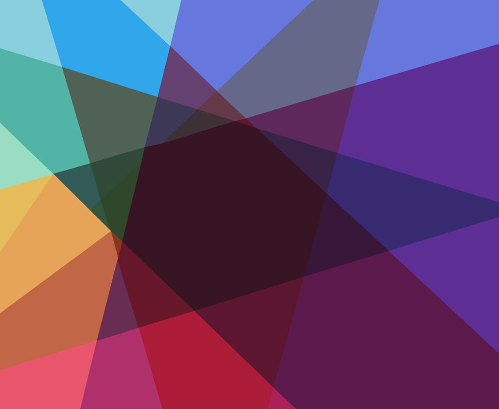 interactive_scientific_spectrum_cutout.p
