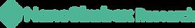 NSB_Research_logo_long.png