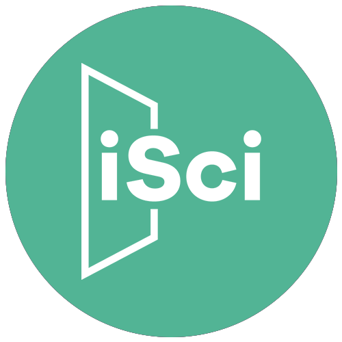 branding_isci_research.png
