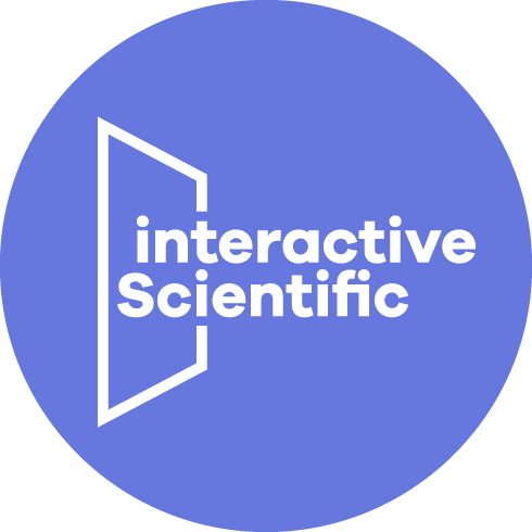 interactive_scientific_outreach.png