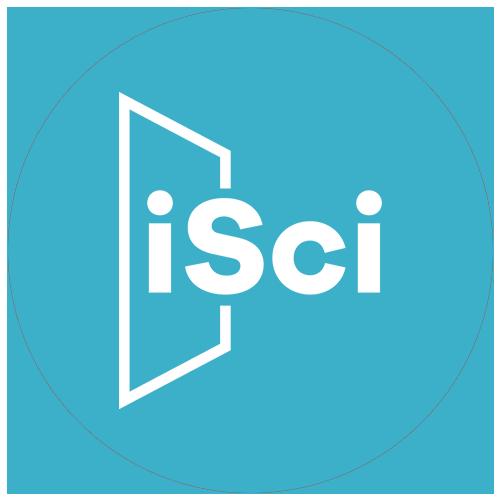 branding_isci_coporatechemistry.png
