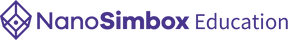 NSB_Education_logo_long.png