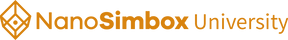 NSB_University_logo_long.png