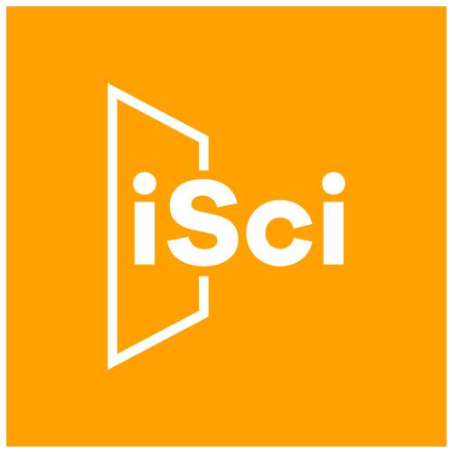 branding_isci_universities.png