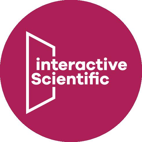 interactive_scientific_teaching.png