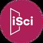 branding_isci_teaching.png