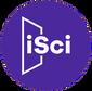branding_isci_education.png