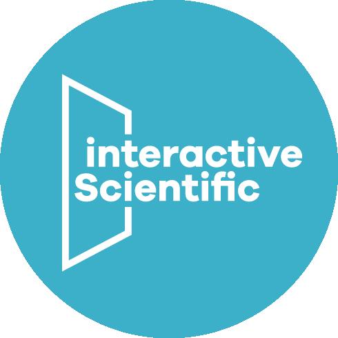 interactive_scientific_coporatechemistry
