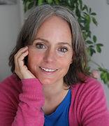Kinesiologie Praxis Cornelia Höhener I Hünenberg