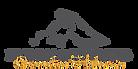 Logo_Odine-Web_edited_edited.png