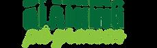 KPG_logo_morkgronn+hvitbak_hjemmeside.pn
