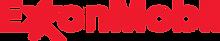 Exxon_Mobil_Logo.svg.png
