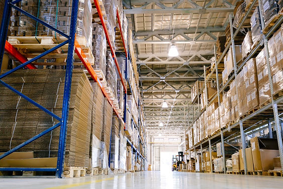 warehouse-logistics-is-important-5TKYPLD