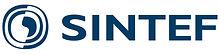 SINTEF_logo-JPG-blue-RGB.jpg