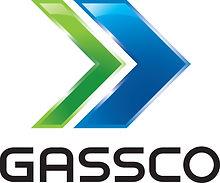gassco_logo-2_rgb.jpg