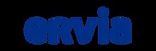 Ervia_logo.png