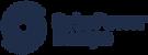 Logo digital use.png