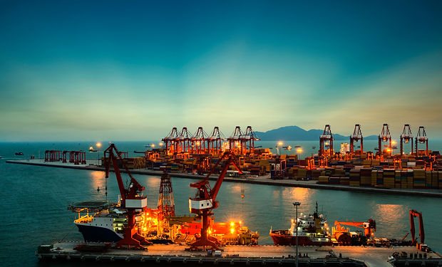 container-terminal-PVRGSF3.jpg