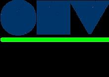 Omv_logo.png