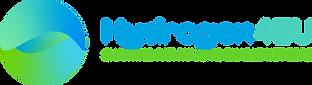 Hydrogen4EU logo