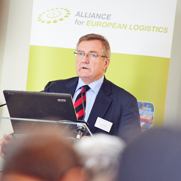 -ael---alliance-for-european-logistics_1