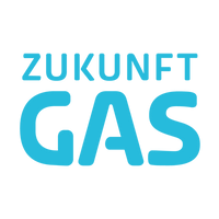 zukunft gas.png