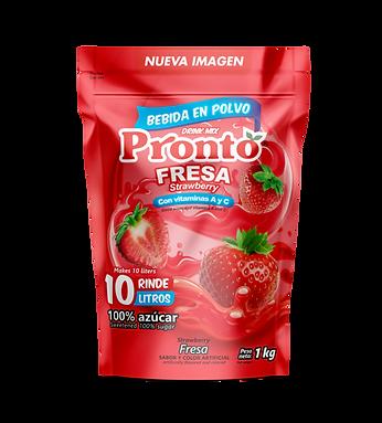 04_Pronto_Fresa.png