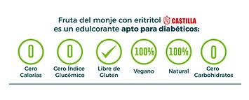 Productos Web Libra Melocotón, Yogurt y cajita arandano-15.jpg