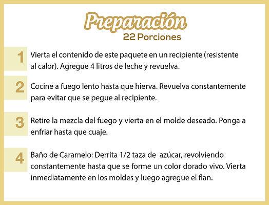 Información y Preparación-10.jpg
