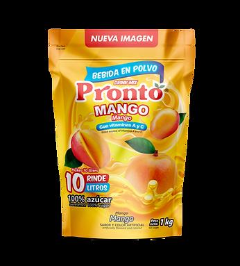 03_Pronto_Mango.png