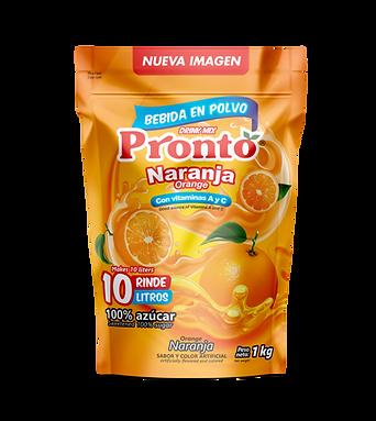 01_Pronto_Naranja_.png