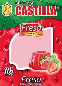 Gelatina Libra Castilla web-03.jpg