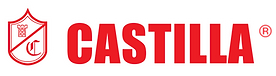 logotipo castilla editable-01.png