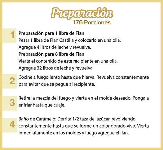Información y Preparación-22.jpg